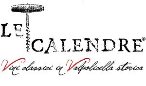 logo_le_calendre