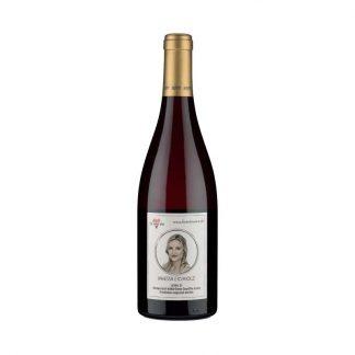 kopp_the_human_wine_grauburgunder_2016