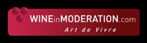 WIM-logo-COM-gradient-2016