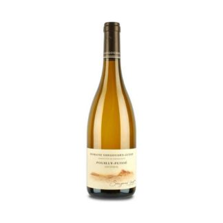 domaine_sngouard_guyot_pouilly_fuisse_ancestral