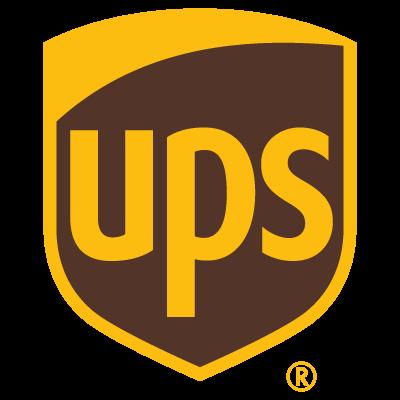 new-ups-logo