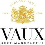 logo_schloss_vaux