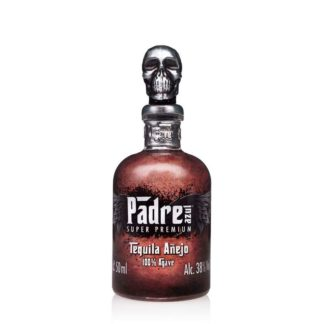 Padre Azul Anejo 50ml