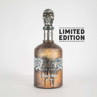 Padre Azul Anejo Limited Edition 3L