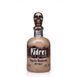 padre_azul_reposado_50ml