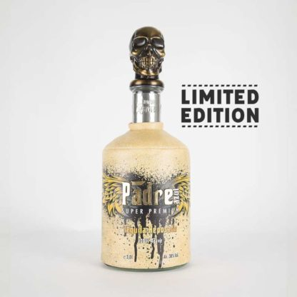 Padre Azul Reposado Limited Edition 3L