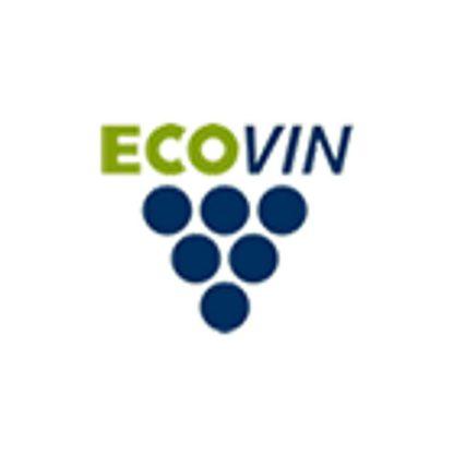 ECO Vin