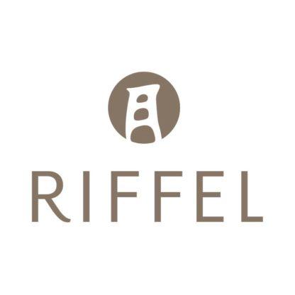 Logo Weingut Riffel