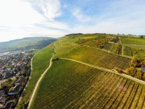 RIFFEL Scharlachberg Luftaufnahme © Nils Weiler
