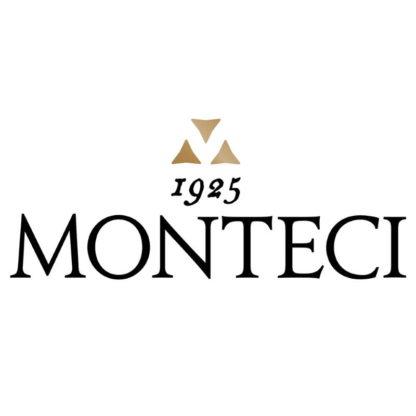 Logo Monteci