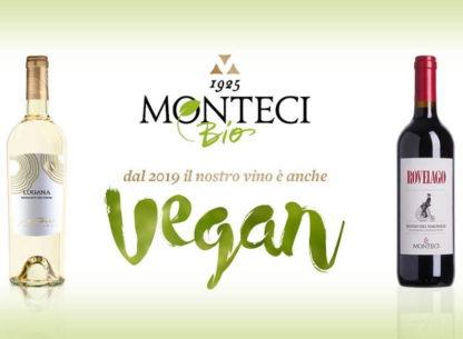 Monteci bio & vegan