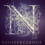 Logo Neuspergerhof