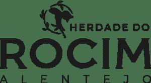 Herdade do Rocim Logo