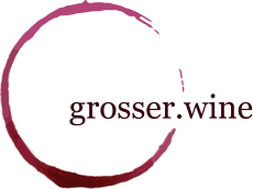 grosser.wine Logo 230px