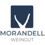 Weingut Morandell Logo