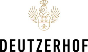 Deutzerhof Ahr Logo
