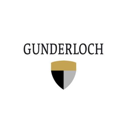 Gunderloch Logo 800px.jpg