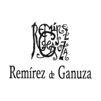 Remirez de Ganuza Logo 800px