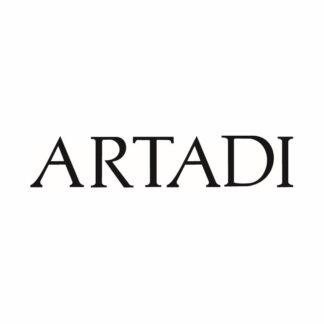 z Artadi Logo 800px