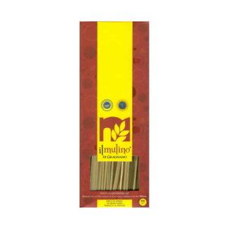Il Mulino di Gragnano Spaghetti front 800px