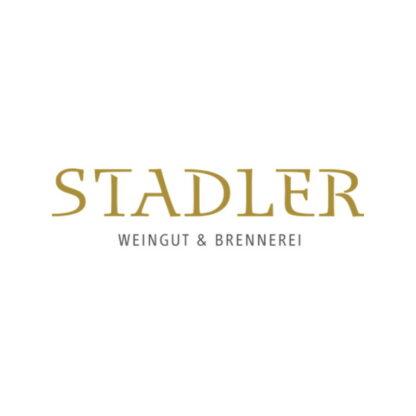 Weingut Stadler Logo 800px
