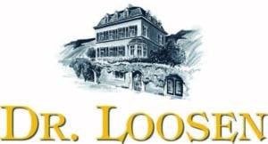 Dr Loosen Logo