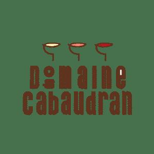 Logo Domaine de Cabaudran
