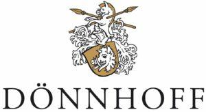 Doennhoff Logo