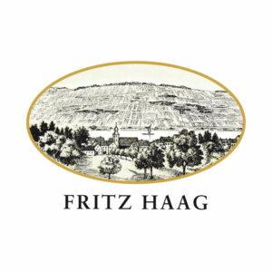 Fritz Haag Logo 800px