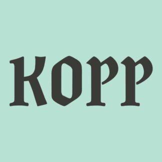 Weingut-Kopp-Logo-800px