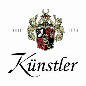 z Kuenstler Logo 800px