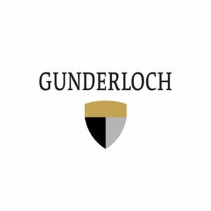Gunderloch Logo 800px